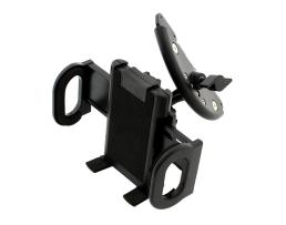 Универсална стойка за телефон за кола Autoexpress AP5 ,Монтаж слот на CD 1бр.