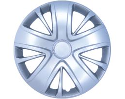 Автомобилни Тасове комплект 4 броя 16 Цола Код-428 4бр.