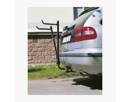 Авто-стойка за до 2 велосипеда и инвалидна количка Automax 82010, Стомана 1кт.