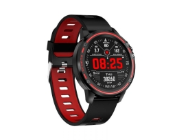 Смарт часовник AMIO., Smart watch L8. 1бр.