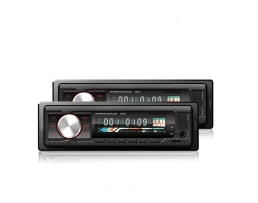 Радио MP3 плеър за кола Zappin 6253 MP3/SD/USB/FM 1кт.