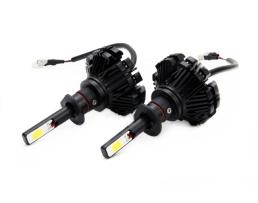 LED Светодиоднни Крушки  NSSC за фар от серия HEADLIGHT CX Н1 6-18V 1кт.