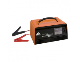 Зарядно устройство за акумулатор Automax 12 A  - 0756 1бр.