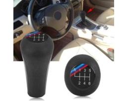 Топка за скоростен лост BMW All Series E90 E91 E60 E61 X1 E81 X3E83 1бр.