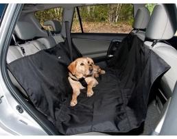 Покривало за седалка на кола при превоз на домашни любимци 1бр.