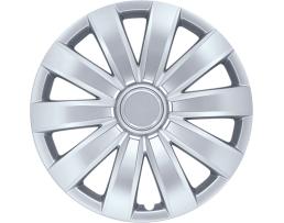 Автомобилни Тасове комплект 4 броя 16 Цола Код-421 4бр.