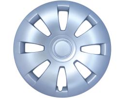 Автомобилни Тасове комплект 4 броя 16 Цола Код-423 4бр.
