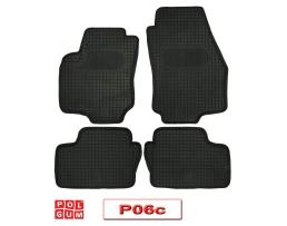 СТЕЛКИ P06c OPEL Astra Classic III , OPEL Astra H (III) , OPEL Zafira B