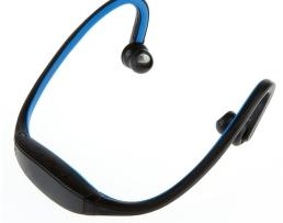 Безжични блутут слушалки  Autoexpress 1бр.