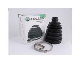 Маншон за каре Zollex размер S 1бр.