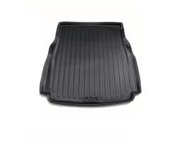 Стелка за багажник Pol Gum BMW 5 E39 1бр.