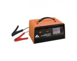 Зарядно устройство за акумулатор Automax  6.5 - 8 A - 0749 1бр.
