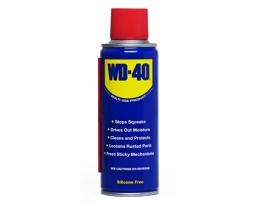 Многофункционална смазка ,технически спрей WD-40 150ml 1бр.