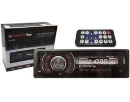Радио MP3 плеър за кола Voice Kraft USB ,SD ,AUX ,LCD DISPLAY 6215 1бр.
