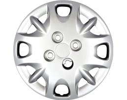 Автомобилни Тасове комплект 4 броя 13 Цола Код 110 4бр.