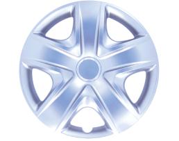 Автомобилни Тасове комплект 4 броя 17 Цола Код-500 4бр.