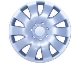 Автомобилни Тасове комплект 4 броя 16 Цола Код-425 4бр.