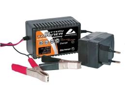 Зарядно устройство ,Токоизправител за автомобилен акумулатор Automax  12V 1357 1бр.
