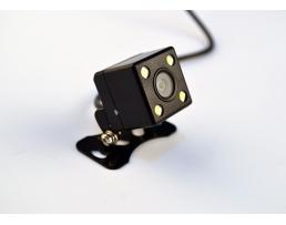 Камера за подпомагане паркирането на заден ход с нощен режим 1бр.