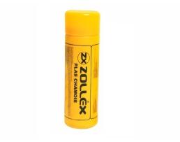 Гюдерия синтетична Zollex 660x430 1бр.