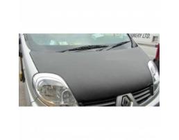 Калъф преден капак от изкуствена еко кожа за Renault Kango всички модели 1бр.