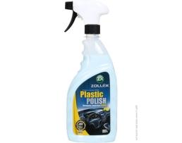 Препарат за полиране на Пластмаса гланц/лак (ML75LE) 750мл 1бр.