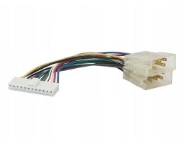 Евробукса Pioneer KEH-2600-ISO 1бр.