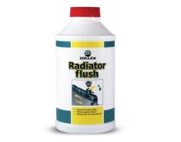 Препарат за промивка на автомобилни радиатори Zollex  325мл 1бр.