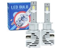 Комплект LED крушки H1 ZES M4 CR  4726 TrueLM 1кт.