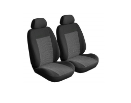 Тапицерия Car Line 1+1 Калъфи Седалки за Citroen Berlingo Vw Caddy Ford Courier Peugeot Partner 1кт.