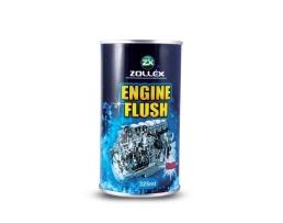 Добавка масло Zollex за промивка на двигателя 325 мл. 325мл.