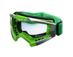 Очила за спортни мотори, мотокрос на открито, очила за мотоциклети 1бр.