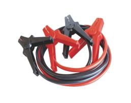 Кабели за подаване на ток Automax 1000 A -10.00mm² / Дължина 3,5M 1кт.