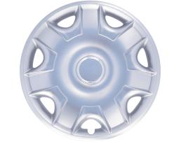 Автомобилни Тасове комплект 4 броя 15 Цола Код 301 4бр.