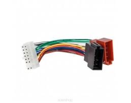Евробукса KP6000 Pioneer DEH-6000 16-пинов ISO кабел 1бр.