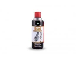 Препарат за премахване на ръжда Zollex 450мл 1бр.