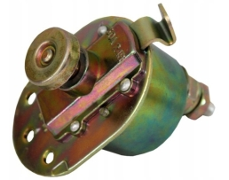 Ключ маса 12V/24V метална руска 1бр.