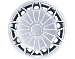 Автомобилни Тасове комплект 4 броя 16 Цола Код-419 4бр.
