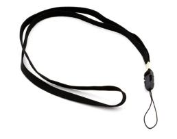 AUTOEXPRESS Ремък/лента за Телефон,Бадж,Ключове или Магнитни карти 1бр.