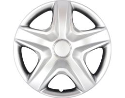 Автомобилни Тасове комплект 4 броя 16 Цола Код-418 4бр.