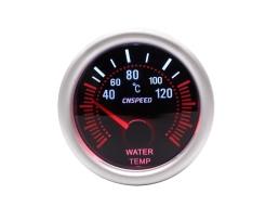 Уред за измерване температурата на охладителната течност в двигателя Autoexpress 2308-4, 40-120 Градуса по Целзий, 52мм 1бр.