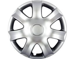 Автомобилни Тасове комплект 4 броя 14 Цола Код-223 4бр.