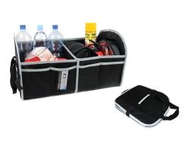 Органайзер заавтомобил  Vertex , Размери 55 см x 31 см х 30см 1бр.