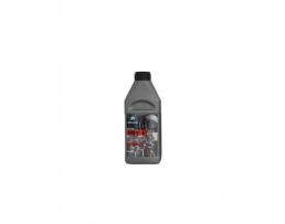 Спирачна течност  Zollex DOT 4 - 500мл. 1бр.