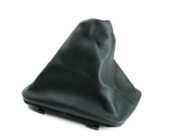 Маншон скоростен лост , Подходяща за BMW Е36/Е39 Eren  Качествена Еко кожа 1бр.