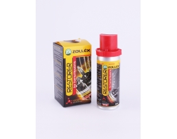 Добавка масло Zollex за трансмисия Nano Restorer for Transmision 50мл 50мл.