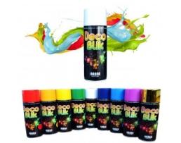 Спрей Боя ZOLLEX Различни цветове, 450ml 1бр.