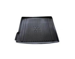 Стелка за багажник Pol Gum BMW X5E70 1бр.
