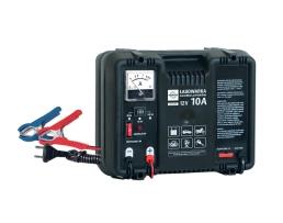 Зарядно устройство ,Токоизправител за автомобилен акумулатор Automax K5506, BK 5 12V / 10А 1бр.