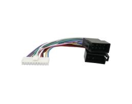 Евробукса Pioneer KEH-2500-ISO 1бр.